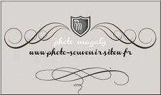 Faites vos séances photographies sans vous ruiner. Des séances en intérieur ou extérieur dans le Var. Plus d'infos: http://www.umanitii.com/photosouvenir