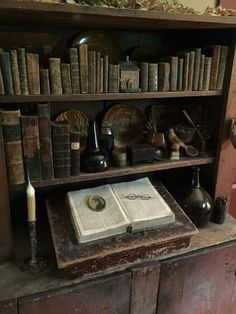 Open w/ Catalina)) I flip through a book in one of the corners of the library. This was seemingly untouched and I kept to myself. Maybe I could get to know another girl..? I honestly would just scare her off though... I sigh and shut my book, not expecting anyone else there when I turned