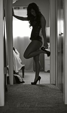 http://www.mystique-lingerie.com/