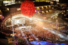 Ibiza ..one day