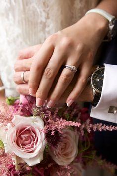 Mariage-Romantique-Lin-Dentelle-Dessine moi une etoile Engagement Ring Photography, Wedding Photography Styles, Wedding Photography Poses, Wedding Poses, Wedding Shoot, Wedding Couples, Tattoo Dentelle, Arab Wedding, Wedding Clip