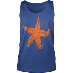 Starfish Kids Shirts 1  #gift #ideas #Popular #Everything #Videos #Shop #Animals #pets #Architecture #Art #Cars #motorcycles #Celebrities #DIY #crafts #Design #Education #Entertainment #Food #drink #Gardening #Geek #Hair #beauty #Health #fitness #History #Holidays #events #Home decor #Humor #Illustrations #posters #Kids #parenting #Men #Outdoors #Photography #Products #Quotes #Science #nature #Sports #Tattoos #Technology #Travel #Weddings #Women