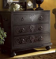 www.luxedecor.com/tommy-bahama-kingstown-casual-chest-of-drawers-to010621972
