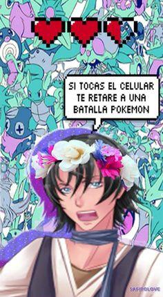 Armin CDM