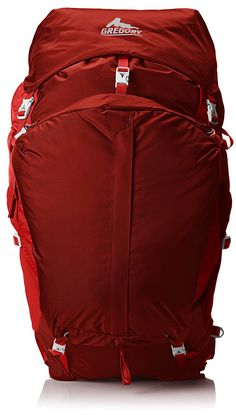 Gregory Mountain Products Z 65 Backpack * Check out this great item shown here  : Best hiking backpack