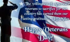 It is the list of Veterans Day Thank You Quotes 2019 including veterans day quotes and sayings thank you, veterans day 2019 thank you quotes etc. Veterans Day Poem, Veterans Day Photos, Happy Veterans Day Quotes, Veterans Day 2019, Veterans Day Thank You, Famous Veterans, Veterans Day Activities, Veterans Day Gifts, Military Veterans