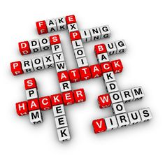 Removal of Trojan horse Pakes.LDW is very important to provide protection to important system data and financial information. Denial Of Service Attack, Photo Blend, Staying Safe Online, Stay Safe, Spyware Removal, Math Courses, Financial Information, Interesting Information, Two By Two