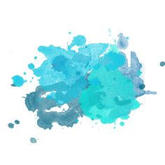 thea's splashes ❤ liked on Polyvore featuring splashes, fillers, backgrounds, paint and effects