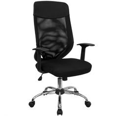 Exclusive Office Chair Fabric furnishings in Home Décor Consept from Office Chair Fabric Design Ideas Gallery. Find ideas about  #deskchairfabric #fabricofficechairstaples #howtochangeofficechairfabric #sertafabricofficechair #walmartfabricofficechair and more