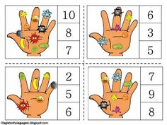 Health Activities, Preschool Learning Activities, Kindergarten Activities, Toddler Activities, Science Projects For Kids, Math For Kids, Writing Center Preschool, Friendship Crafts, Community Helpers Preschool