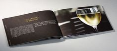 Wine Awakenings - The Dieline -