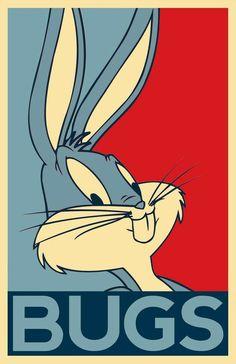 Gravure Illustration, Pop Art Illustration, Cartoon Illustrations, Looney Tunes Wallpaper, Cartoon Wallpaper, Vintage Cartoon, Cartoon Art, Cartoon Characters, Cartoon Posters