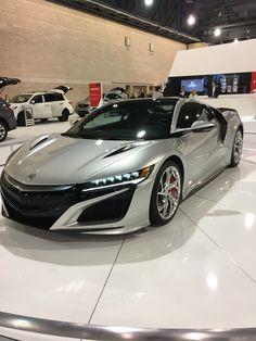 New Midsize Cars 2019 – Auto Wizard New Luxury Cars, Small Luxury Cars, Luxury Suv, Cool Sports Cars, Sport Cars, Bugatti Veyron, Honda Cbr, Street Racing Cars, Luxury Crossovers