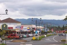 waihi - Google Search Main Street, Street View, New Zealand, Maine, Places, Travel, Lunch Time, Shops, Google Search