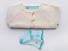 Äntligen snygga namnlappar! De här fina för skor, kläder och saker måste jag beställa nu! Applino.se #applinolovelylabels #klädetiketter #skoetiketter #namnetiketter