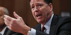 Hillary Clinton Won't Face Charges For New Emails, FBI Director Tells Congress | Huffington Post