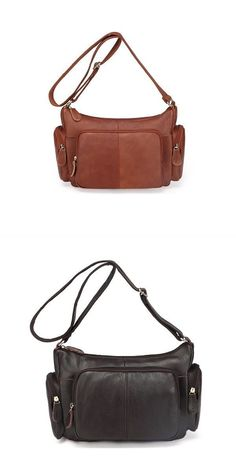 Best Fashion Woman Bag Pattern Freecrossbody