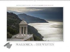 Wunderschöner Kalender von der traumhaften Westküste Mallorcas:  http://www.kalenderhaus.de/emotionale-momente-mallorca-der-westen-1