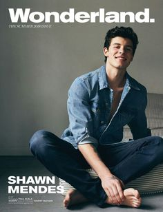 #shawnmendes⭐