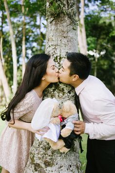 RAINBOWFISH Honey Jun Rex Engagement Cebu Wedding Photographer Packages Weddings Dress Boracay Beach Garden Manila Davao City Marco Polo Rates Photographers Civil Horse Farm Vintage Theme Vintage 33