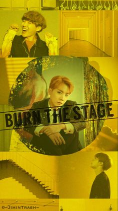 bts hoseok repost stage edit inspired wallpapers please use