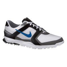 db7b796d024c Nike Air Range WP Men s Golf Shoe - Nike Golf Men, Mens Nike Air,