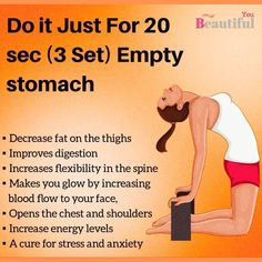 fitness tips goals planner Yoga Fitness, Fitness Tips, Fitness Motivation, Health Fitness, Fitness Exercises, Yoga Workouts, Fitness Quotes, Daily Motivation, Fitness Goals