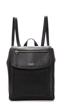 Kate Spade New York Callen Backpack