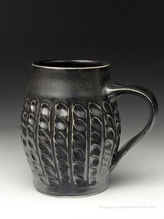 Dyann Myers Ceramics, Pottery at MudFire Gallery