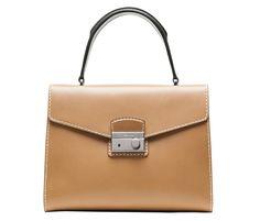 Prada Shoulder Bag SS 1 2015