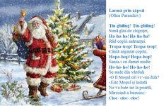 Că tot a nins azi în Bucovina. Anul Nou, Kids And Parenting, Gene, Christmas Ornaments, Holiday Decor, Winter, School, Christmas Jewelry, Christmas Ornament