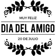 Bakery Logo, Friends Day, Happy Day, Quotations, Congratulations, Quotes, Llamas, Snapchat, Curly Bob