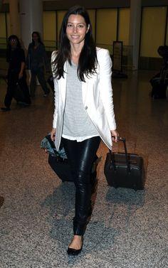 Jessica Biel | Celebrity-gossip.net