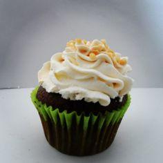 #cupcake #chocomani