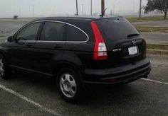 This domain may be for sale! Honda Cars, Cr V, Car Ins, Vehicles, Car, Vehicle, Tools