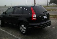 Used 2010 Honda CR-V for Sale ($14,250) at Fairchild, WA. Contact: 781-635-9120. (Car Id: 57529)