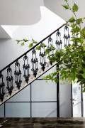 Balancelle de jardin: 22 exemples avec des ailes !