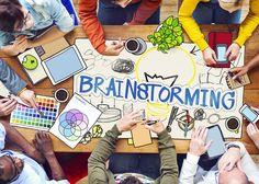 Innovazione, tecnologia e persone