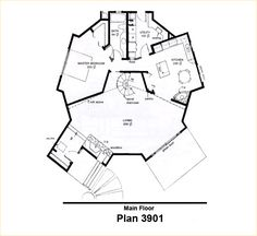 House Plans and Home Designs FREE » Blog Archive » GEODESIC DOME ...