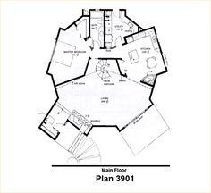 http://www.goodkarmadomes.com/images/Wildflower/degroff_floorplans ...