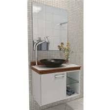 Resultado de imagem para armario de banheiro