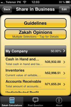 http://itunes.apple.com/us/app/zakahforbarakah/id397739079?mt=8