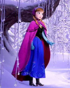 Disney Princess Frozen, Frozen Elsa And Anna, Disney Princess Pictures, Princess Anna, Elsa Anna, Princess Zelda, Anna Kristoff, The Chosen One, Captain Hook