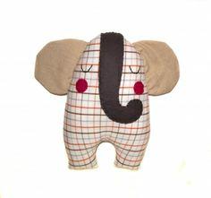 Chiribambola - Muñecos de tela para todas las edades