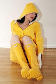 Koduku lucky Orgasm is bright yellow nice