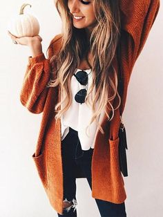 Look Fashion, Winter Fashion, Fashion Outfits, Womens Fashion, Fashion Trends, Feminine Fashion, Fashion 2016, Fashion Online, Cheap Fashion