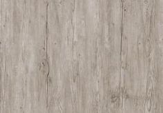 SD101152 Wood Effect Wallpaper, Grey Wallpaper, Hardwood Floors, Flooring, Koti, Cool Stuff, Crafts, Decorating, Design