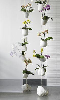 Studio Lab   Novo site vertical de ArqDecor traz referências, tendências em design, décor e experiences