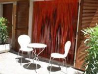 Charmantes Ferienhaus in Gargnano 20m vom Gardasee, 3Schlafräume für 6, Balkon, Wohnküche,Wohnzimmer