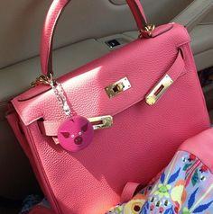 birkin bag official website - hermes is my addiction on Pinterest | Hermes, Hermes Shop and ...